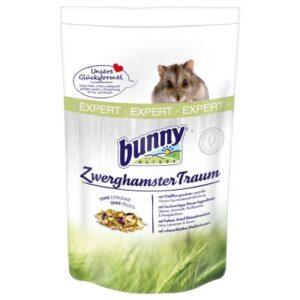 Bunny Sogno EXPERT per criceti nani