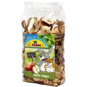JR Farm Mela-Chips