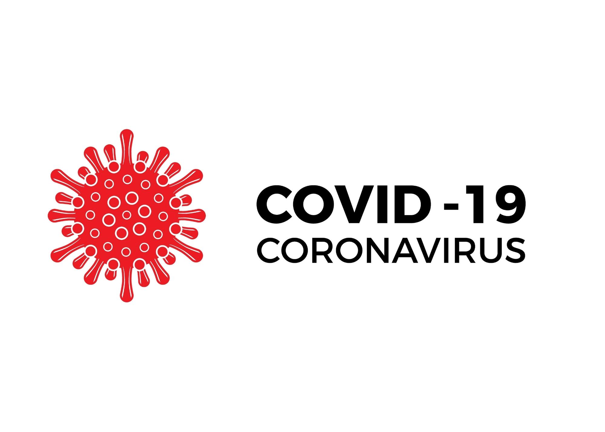 coronavirus-update